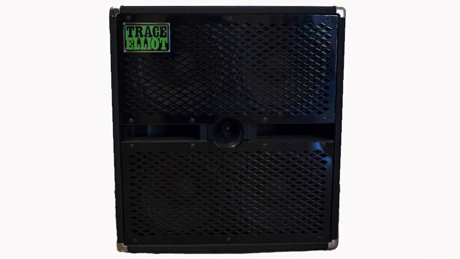 Trace Elliot 1048H Cabinet